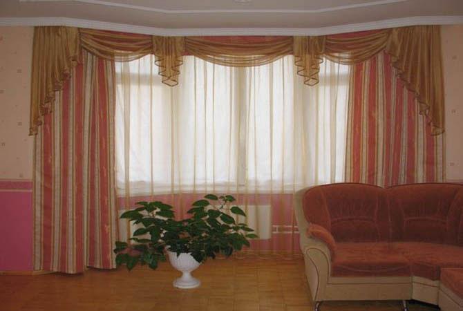 дизайн интерьера дет комнат