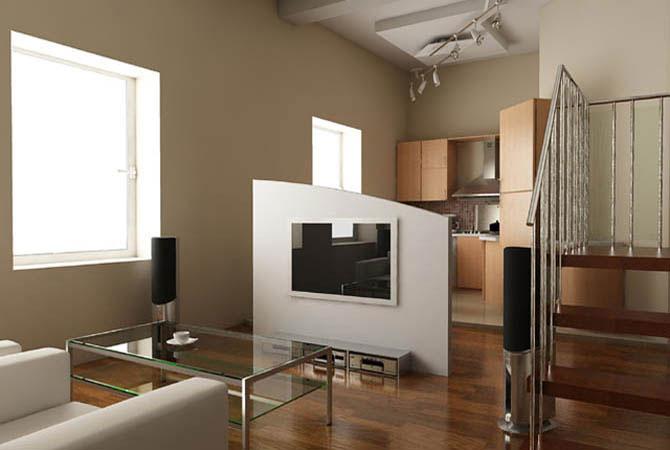 цены на ремонтные и отделочные работы квартир