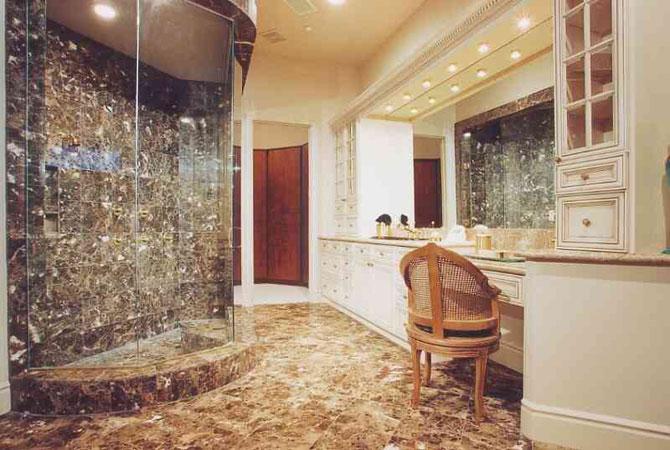 сертификация оборудования дизайн интерьер квартир москва