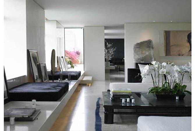 ремонт квартир смета стоимость черкассы