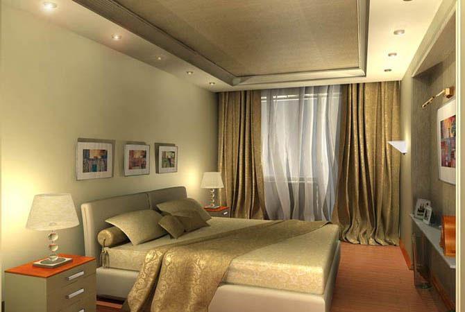 капремонт 12 этажных домов в солнцево план