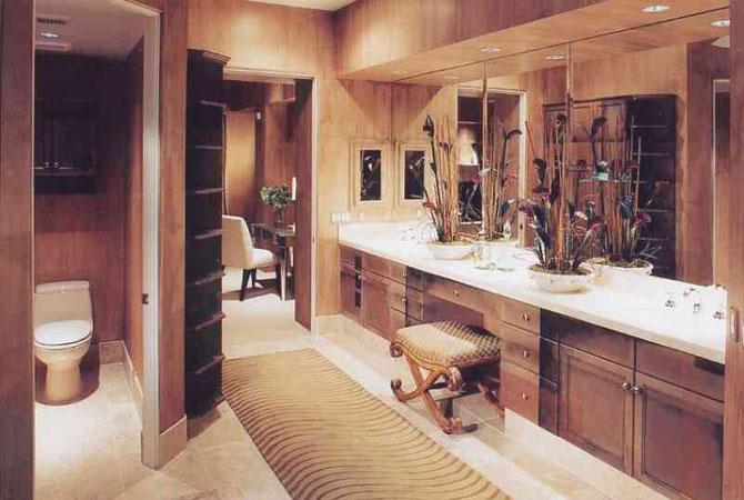 интерьер кухни галерея выполненных ремонтных работ квартир