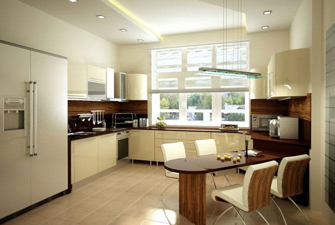 создать самому дизайн однокомнатной квартиры 3d график