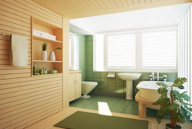 дизайн квартир японский стиль