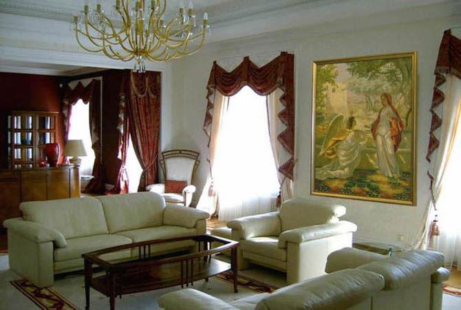 порядок проведения ремонтов квартир хабаровск