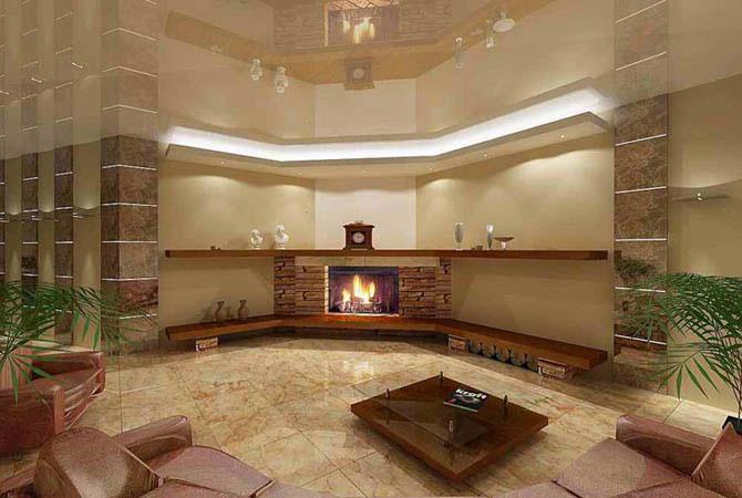 капитальный ремонт дома красноказарменная