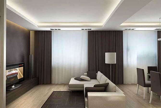 советы фото дизайн ванной комнаты