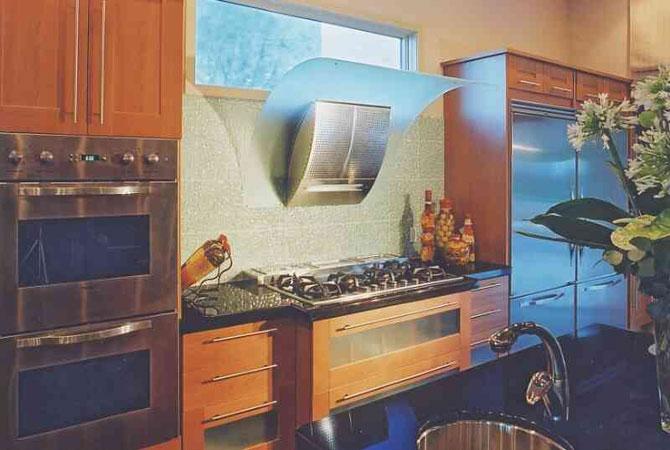 фото или картинки ремонта частного дома