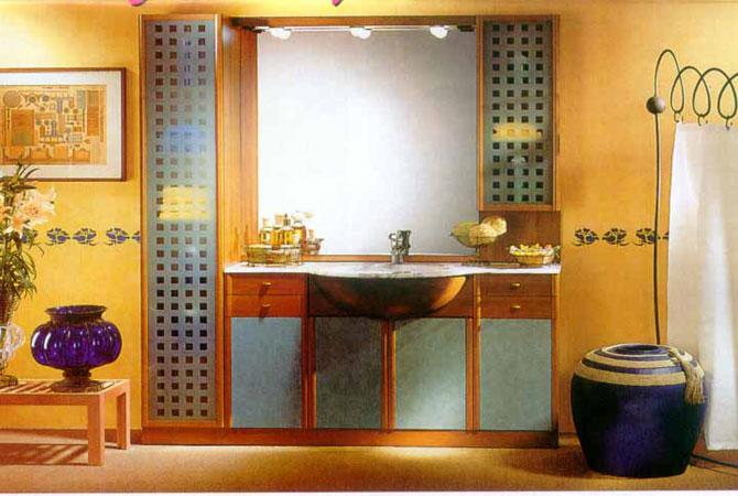 интерьер гостинной деревянного дома