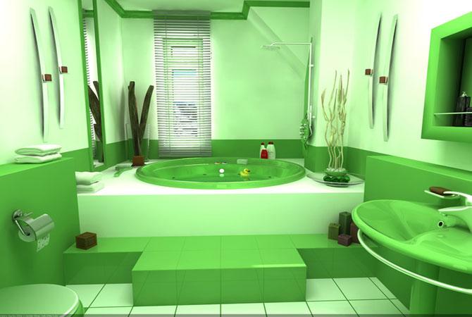 интерьеры кухни для квартир
