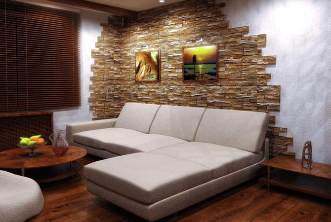 дизайн спальных комнатв стиле рок эмо