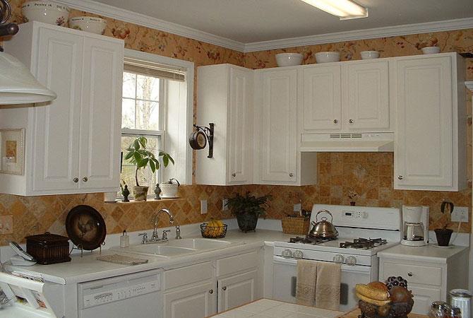 ремонт отопления загородного дома