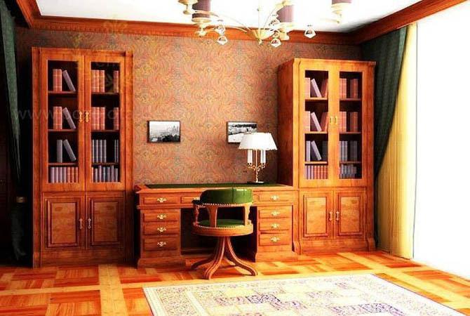 дизайн однокомнатных квартир п44т фото