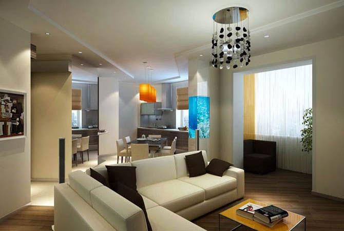 строительство интерьеры квартир альянс