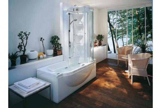 магазин евроинтерьер ремонт в ванных комнатах гказань