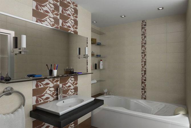 ремонт ванной комнаты дизайн квартир ремонт офисов