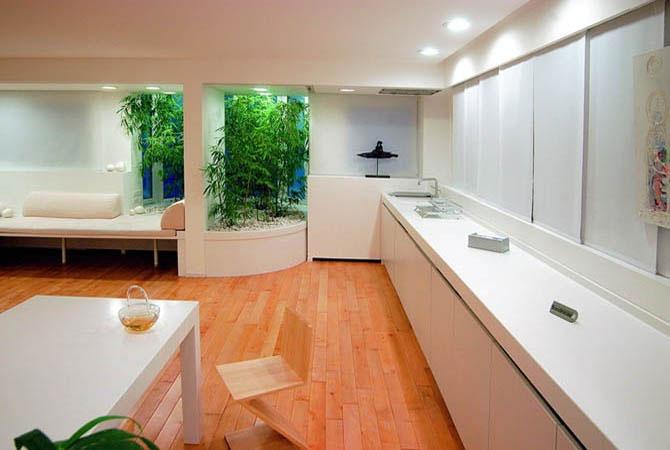 дизайн ванной комнаты екатеринбург