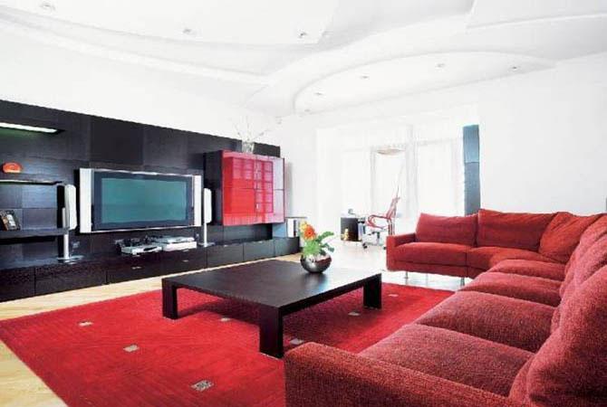 экономный ремонт квартир своими руками
