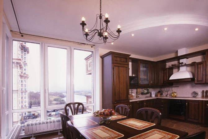 дизайн гостинной комнаты 12м2