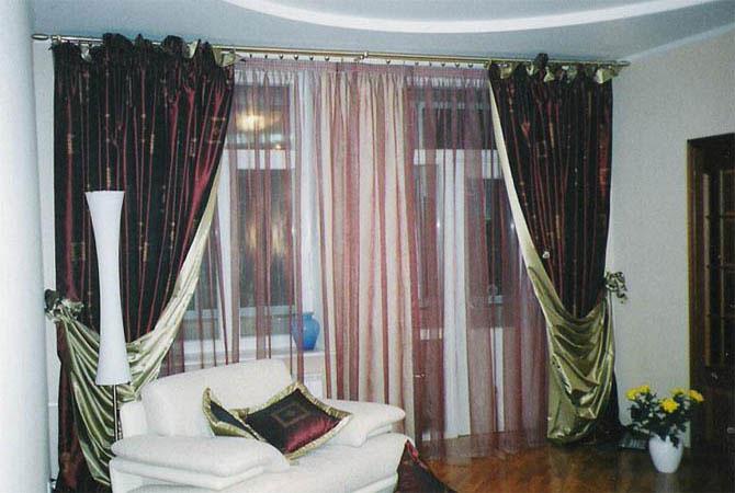 объединение комнаты с балком считается перепланировкой?