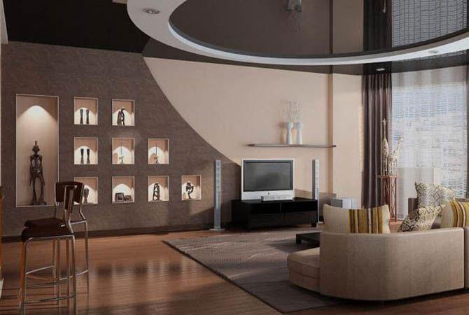 элитный ремонт квартир вакансии